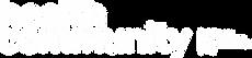 Voka logo - white.png