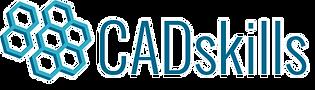 CAD SKILLS_edited.png