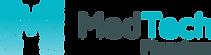 MedTech Flanders.png
