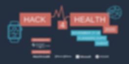 Hack4Health Eventbrite afbeelding.png