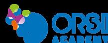 Orsi logo versie 5.png