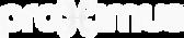 Logo proximus.png