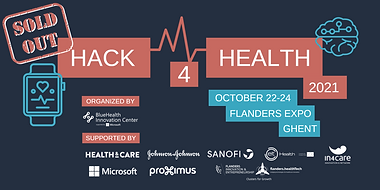 Hack4Health Sold out.png