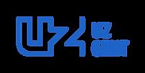 UZ Gent logo.png