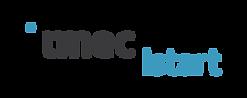 imec.istart logo.png
