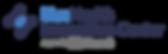 BHIC_Logo_Horizontal_Color.png