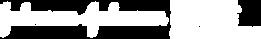 jnj_Medical_Devices_Companies_logo_prefe