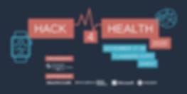 Hack4Health Eventbrite afbeelding (1).pn