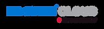 IMC-brandAssets_01_logo-tagline-landscap