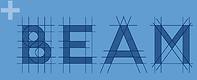 logo BEAM.png