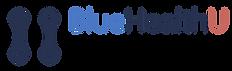 logo zonder tagline.png