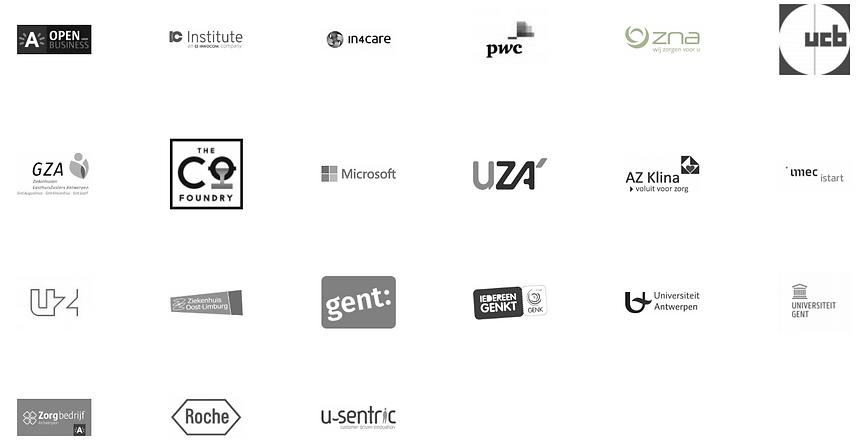 Partners BHIC voor Hack4Health.PNG