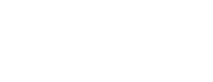 LogoDGEM_white.png