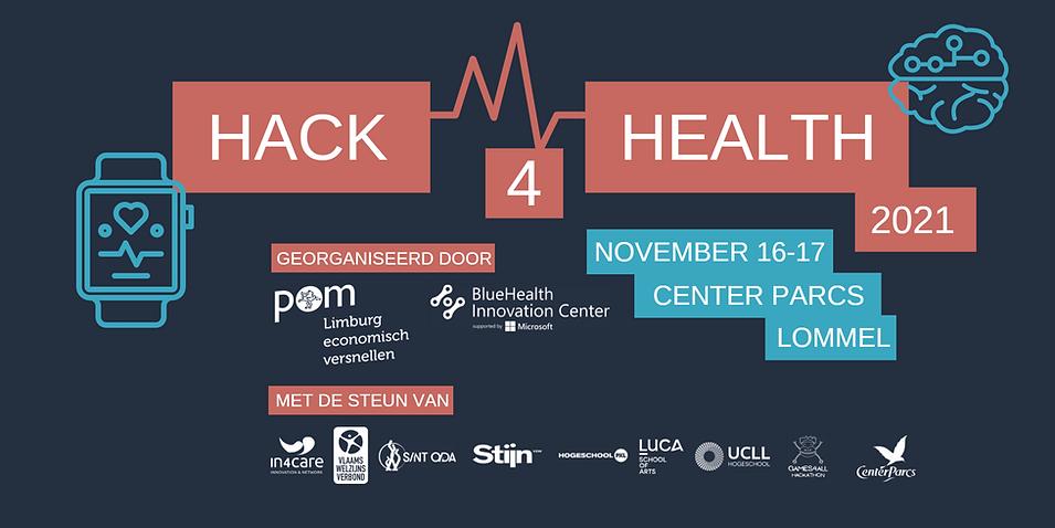 Hack4Health Limburg Eventbrite.png