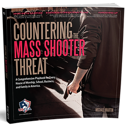 countering-mass-shooter-MB10032.png