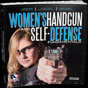 womens-handgun-self-defense-MB10037.png