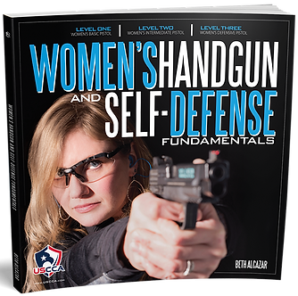 womens-handgun-self-defense-MB10037.png