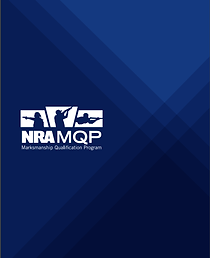nra MQP.png
