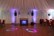 JMC Events UK