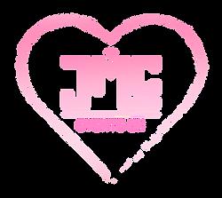 jmc heart pink transparent copy.png