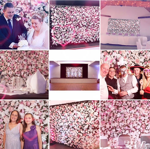 Flower Wall Extras pic.jpg