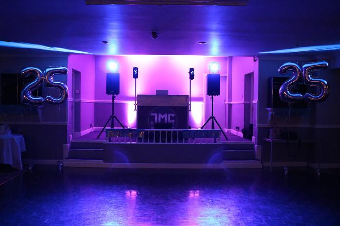 Recent JMC Rig Pic.jpg