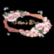 —Pngtree—elegant_wedding_invitation_fram