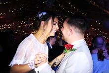 JMC Events UK | Weddings in Kent