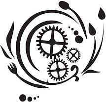 logo_2020.jpg