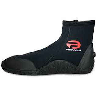 Pinnacle Splash 3mm Boots