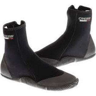 Cressi Minorca 3mm Boots