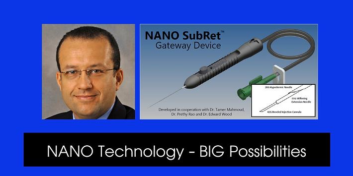 NANO Technology - BIG Possibilities.png