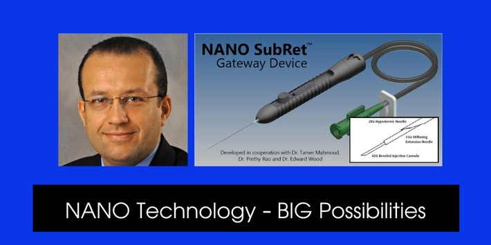 NANO Technology - BIG Possibilities.png