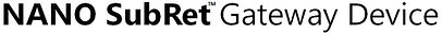 NANO TEXT Logo 1.jpg