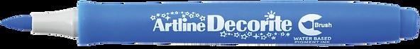 EDF-F BLUE (CAP OFF).png