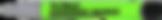 EKPR-GDM SILVER (CAP OFF).png