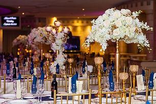 Pecola_Kareem_Sand_Castle_wedding_Petron