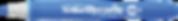 EDF-3 BLUE (CAP OFF).png
