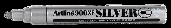 EK900 SILVER (CAP OFF).png