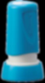 VX STAMPER - BLUE.png