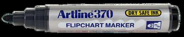 EK370 BLACK (CAP OFF).png