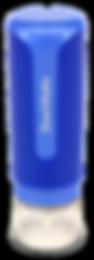 Capless 9 Blue.png