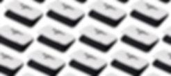 stamp pad banner.jpg