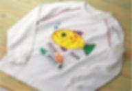EKT2 CATALOGUE IMAGE - Fish Tshirt.jpg