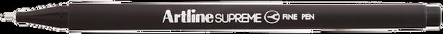 EPFS-200 BLACK (cap off).png