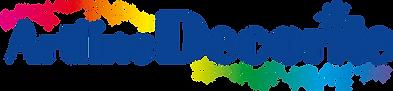 Artline Decorite Logo - BLUE.png