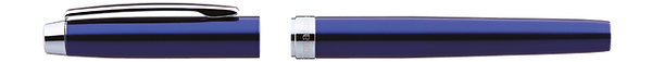 EKSG-PHC_Blue.png
