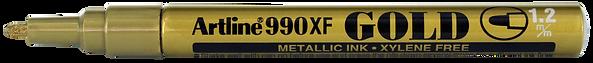 EK990 GOLD (CAP OFF).png