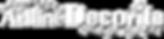 Artline Decorite Logo - WHITE + Shadow.p