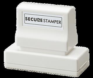 SECURE STAMPER ES-2S.png